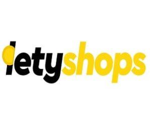 Кэшбэк Летишопс (Letyshops) — обзор сервиса и его расширения