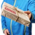 Неудачная попытка доставки Алиэкспресс – что это значит?