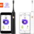 Электрическая зубная щетка Xiaomi SOOCAS X3 Sonic